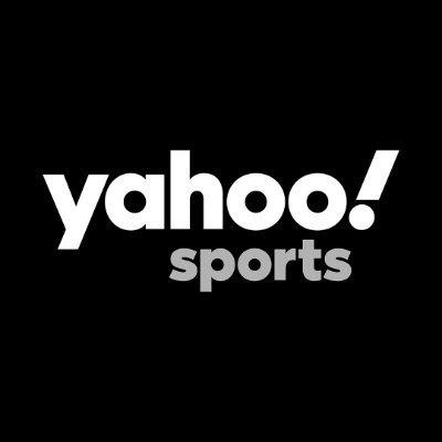 @YahooCASports