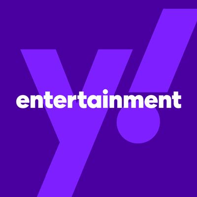 @YahooEnt