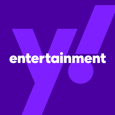 Yahoo Entertainment (@YahooEnt) Twitter profile photo
