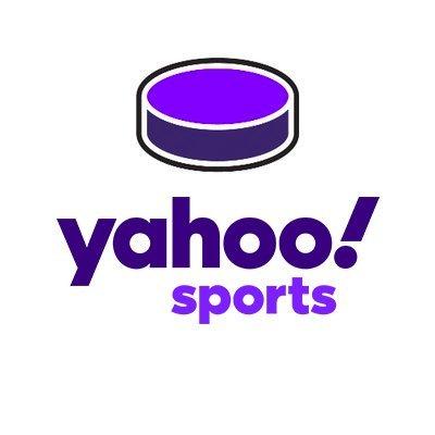 Yahoo Sports NHL