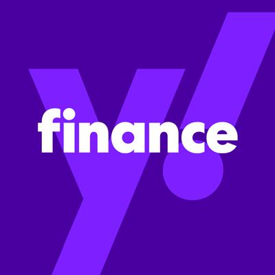 @YahooFinance