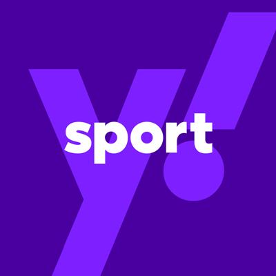 @YahooSportUK