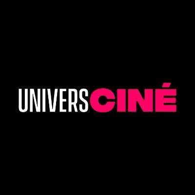 UniversCiné (@UniversCine) | Twitter