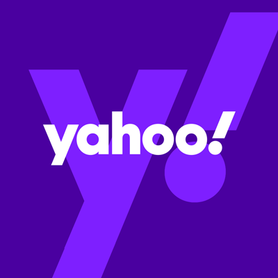 @YahooPopFR