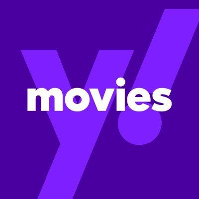 @YahooMoviesUK