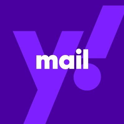 @yahoomail
