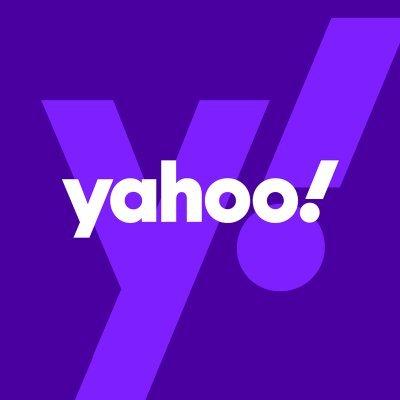 @YahooBr