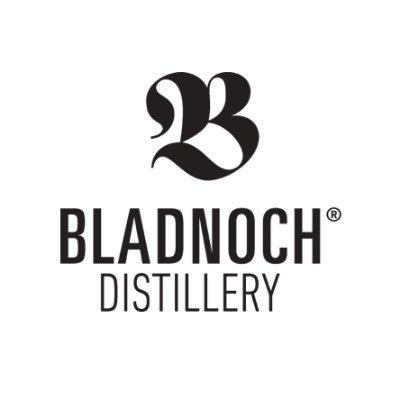 Bladnoch Distillery (@bladnochwhisky) | Twitter