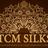 tcmsilks