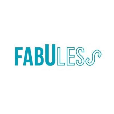 FabUlessTheSeries (@FabUless_Series) Twitter profile photo