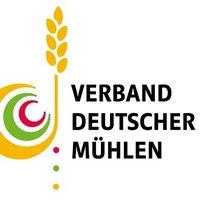 Verband Deutscher Mühlen