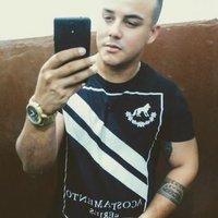 Jonathan Valadão Diniz