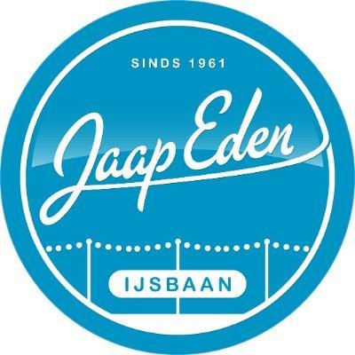 @JaapEden