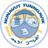 Nunavut Tunngavik Incorporated