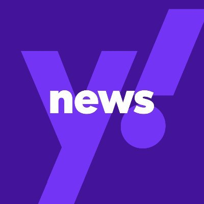 @YahooNews