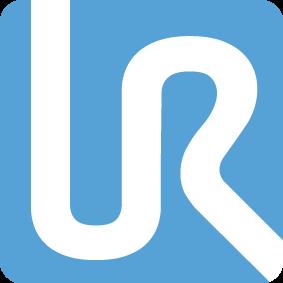 ur_france