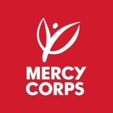 @mercycorps_uk
