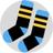 Socks Tienda