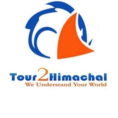 Tour2Himachal