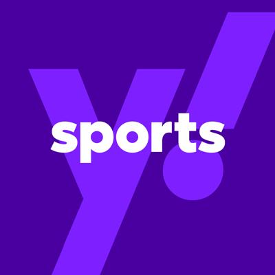 Yahoo Soccer (@FCYahoo) Twitter profile photo