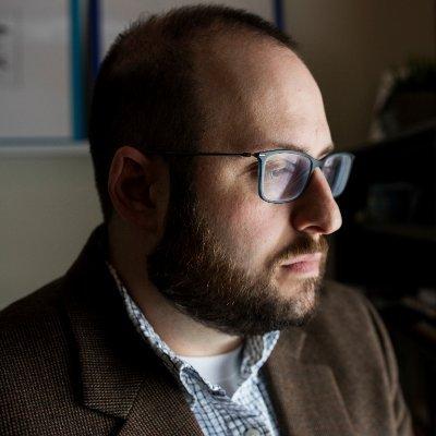 Seth Abramson on Twitter