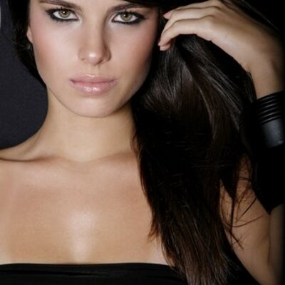 Image Result For Thais Melchior