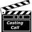 Casting Call Forum