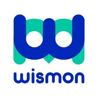 WisMon