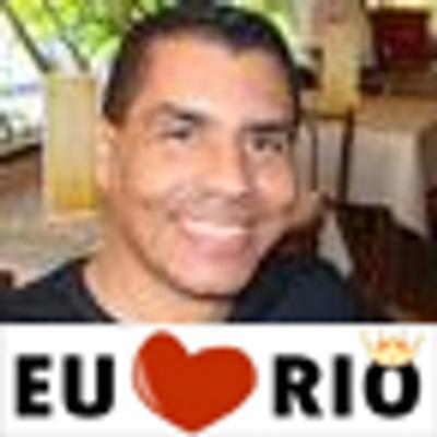 Sergio ricardo costa sergiocosta1964 twitter for Ricardo costa