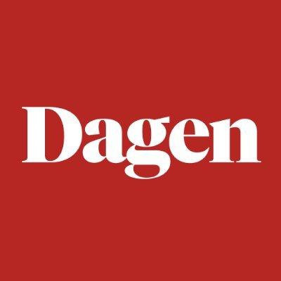 @Dagen