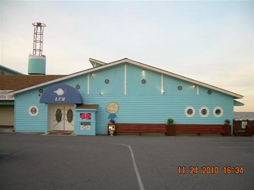 Lynnhaven Fish House Lynhvnfishhouse Twitter