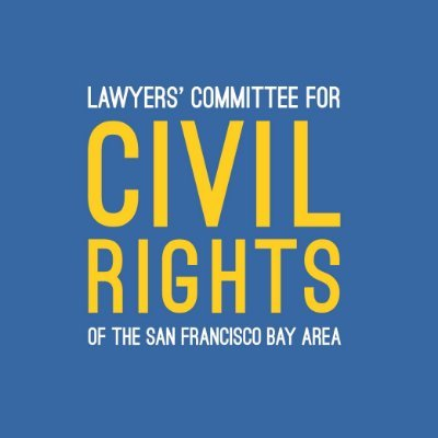 Lawyers' Committee for Civil Rights SF