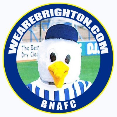wearebrighton.com logo