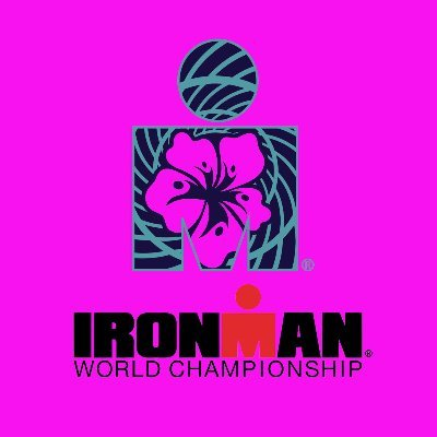 ironman hawaii 2020 live