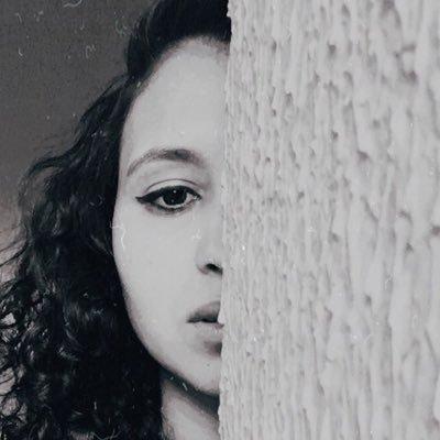 𝒟𝒶𝒾 🌪 (@daianespinardih) Twitter profile photo