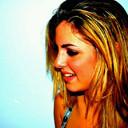 Maria Corina Smith - @CoriSmithP_ - Twitter