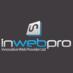 inwebpro Ltd
