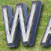 Wallyhood Seattle (@wallyhood) Twitter profile photo
