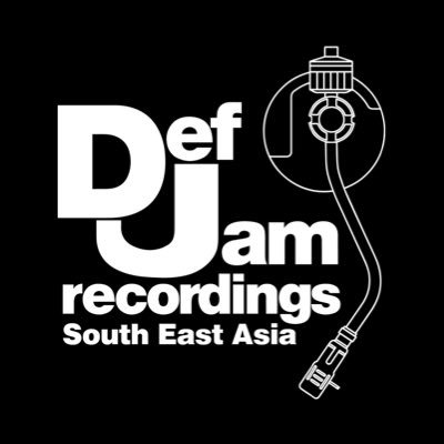 Def Jam Recordings South East Asia
