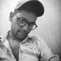 Arvind Choudhary
