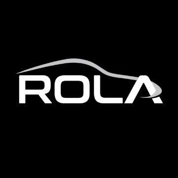 @RolaGroup