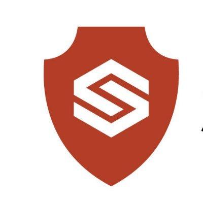 Signode India Ltd
