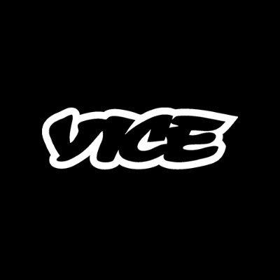 @VICEArabia