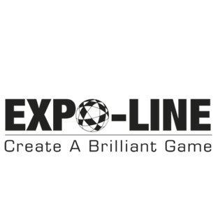@Expo_line