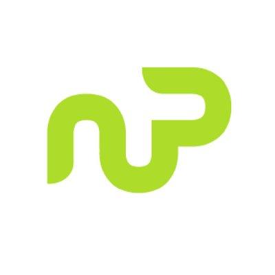 natup_groupe