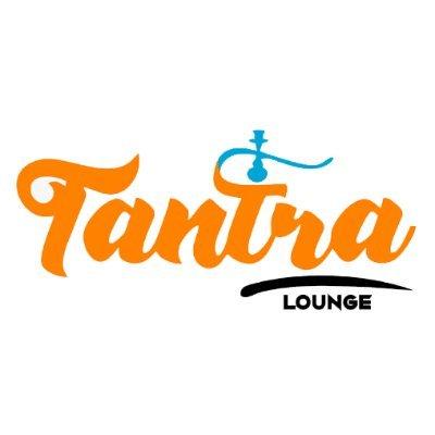 Lounge tantra Tantra Artistic