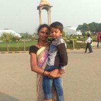 Jyoti Palhal ( @JyotiPalhal ) Twitter Profile