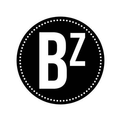 Bazar Show Magazine