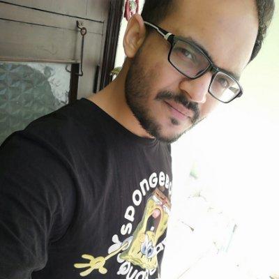 CA. Pushpendra Singh Rathore