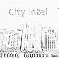 Cityintel
